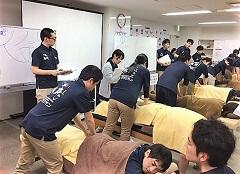 勉強会の開催